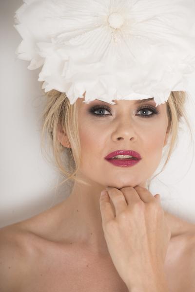 asta white hat