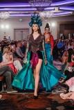 rsz_impressive_design_by_melissa_creedon