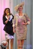 ILOVELIMERICK_LOW_Midwest-Bridal-Show_0039