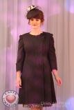 ILOVELIMERICK_LOW_Midwest-Bridal-Show_0040