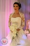 ILOVELIMERICK_LOW_Midwest-Bridal-Show_0049