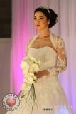 ILOVELIMERICK_LOW_Midwest-Bridal-Show_0050