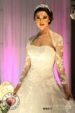 ILOVELIMERICK_LOW_Midwest-Bridal-Show_0051