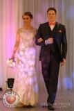 ILOVELIMERICK_LOW_Midwest-Bridal-Show_0052