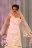 ILOVELIMERICK_LOW_Midwest-Bridal-Show_0053