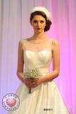 ILOVELIMERICK_LOW_Midwest-Bridal-Show_0054