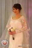 ILOVELIMERICK_LOW_Midwest-Bridal-Show_0055