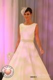 ILOVELIMERICK_LOW_Midwest-Bridal-Show_0056
