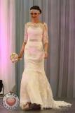 ILOVELIMERICK_LOW_Midwest-Bridal-Show_0057