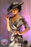 ILOVELIMERICK_LOW_Midwest-Bridal-Show_0058