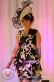 ILOVELIMERICK_LOW_Midwest-Bridal-Show_0059