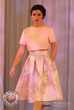 ILOVELIMERICK_LOW_Midwest-Bridal-Show_0061