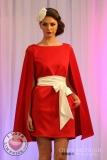 ILOVELIMERICK_LOW_Midwest-Bridal-Show_0062