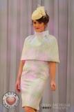 ILOVELIMERICK_LOW_Midwest-Bridal-Show_0063
