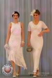 ILOVELIMERICK_LOW_Midwest-Bridal-Show_0064