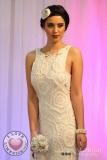 ILOVELIMERICK_LOW_Midwest-Bridal-Show_0065