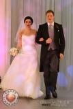 ILOVELIMERICK_LOW_Midwest-Bridal-Show_0067