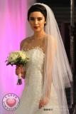 ILOVELIMERICK_LOW_Midwest-Bridal-Show_0068