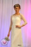 ILOVELIMERICK_LOW_Midwest-Bridal-Show_0070