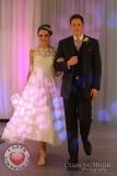 ILOVELIMERICK_LOW_Midwest-Bridal-Show_0075