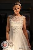 ILOVELIMERICK_LOW_Midwest-Bridal-Show_0077 (1)