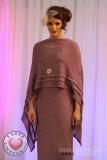 ILOVELIMERICK_LOW_Midwest-Bridal-Show_0089