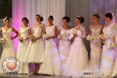 ILOVELIMERICK_LOW_Midwest-Bridal-Show_0087