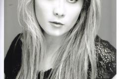 Niamh Cantillon1