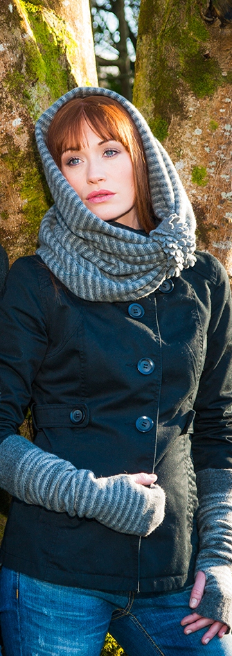 Aine Knitwear