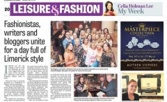 Limerick_Leader_May_20th_Saturday