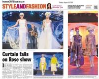 Style and Fashion celia holman lee august 30 2016