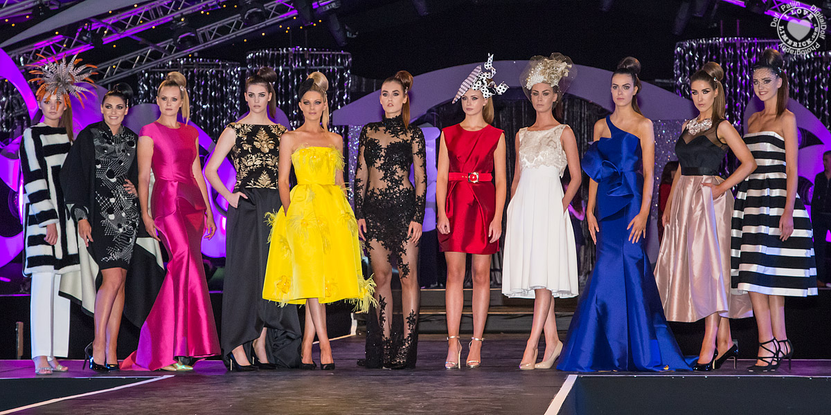 dolf_patijn_rose_of_tralee_fashion_16082015_0250