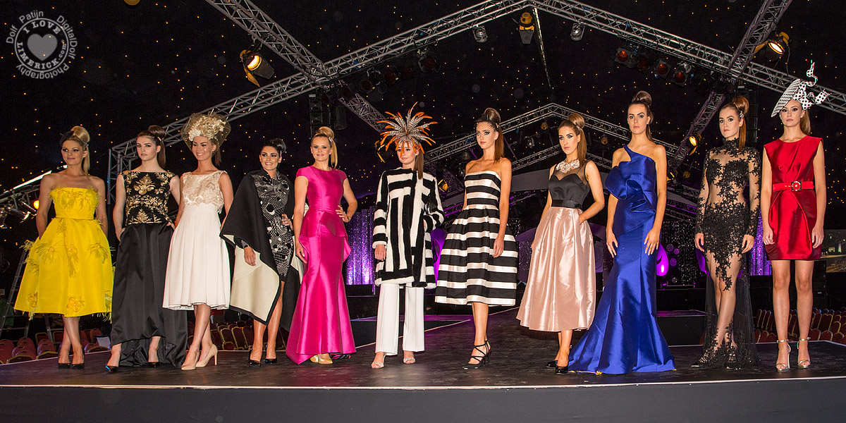 dolf_patijn_rose_of_tralee_fashion_16082015_0263