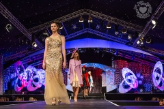 dolf_patijn_rose_of_tralee_fashion_16082015_0356