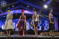 dolf_patijn_rose_of_Tralee_fashion_21082016_0251