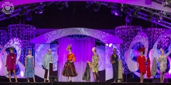 dolf_patijn_rose_of_Tralee_fashion_21082016_0272
