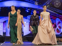 dolf_patijn_rose_of_Tralee_fashion_21082016_0383