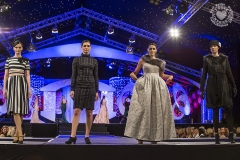 dolf_patijn_rose_of_Tralee_fashion_21082016_0394