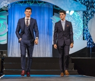 dolf_patijn_rose_of_Tralee_fashion_21082016_0399