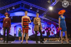 dolf_patijn_rose_of_Tralee_fashion_21082016_0469