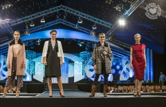 dolf_patijn_rose_of_Tralee_fashion_21082016_0502