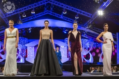 dolf_patijn_rose_of_Tralee_fashion_21082016_0516