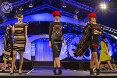dolf_patijn_rose_of_Tralee_fashion_21082016_0353