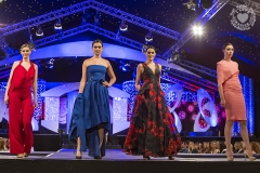 dolf_patijn_rose_of_Tralee_fashion_21082016_0524