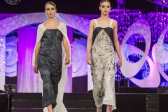 dolf_patijn_rose_of_Tralee_fashion_21082016_0551