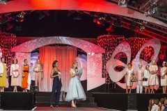 dolf_patijn_rose_of_Tralee_fashion_21082016_0707