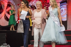 dolf_patijn_rose_of_Tralee_fashion_21082016_0711