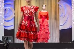 dolf_patijn_rose_of_Tralee_fashion_21082016_1108