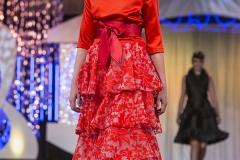 dolf_patijn_rose_of_Tralee_fashion_21082016_1120