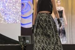 dolf_patijn_rose_of_Tralee_fashion_21082016_1132